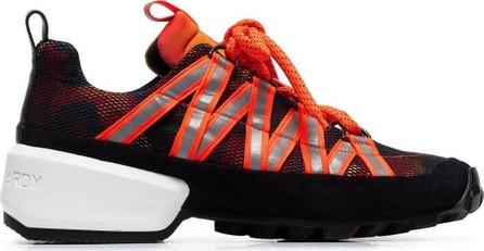 Pierre Hardy trail sneakers