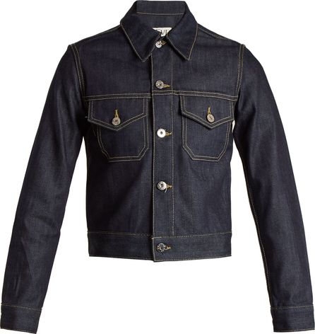 EVE DENIM Kalia denim jacket