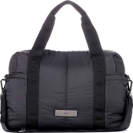 Adidas By Stella McCartney Shipshape Medium gym bag
