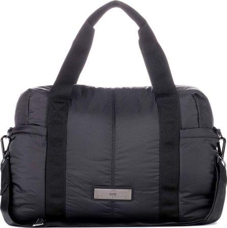 Adidas By Stella McCartney Shipshape Medium gym bag