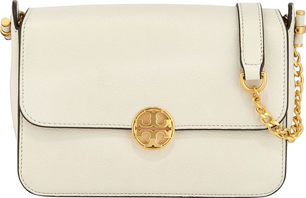 Tory Burch Chelsea Chain Crossbody Bag