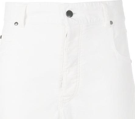 Haider Ackermann Tapered jeans
