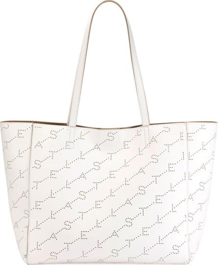 Stella McCartney Small Alter Napa Tote Bag