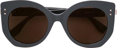Fendi Peekaboo sunglasses