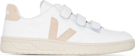 Veja V-lock low-top sneakers
