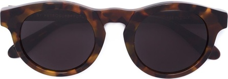 RetroSuperFuture 'BOY HAVANA' sunglasses