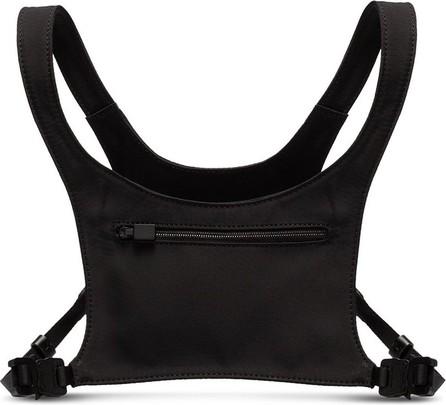 1017 ALYX 9SM Minimal chest bag