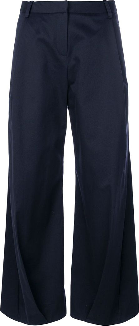 Palmer / Harding Classic culottes