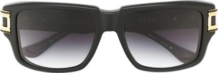 DITA 'Grandmaster Two' sunglasses
