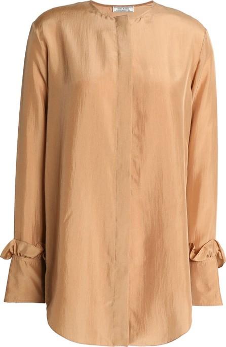 Nina Ricci Silk Shirts & Blouses