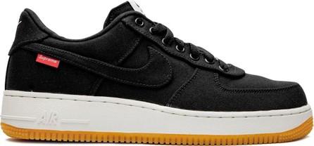 Nike Air Force 1 Low Premium 08 NRG sneakers