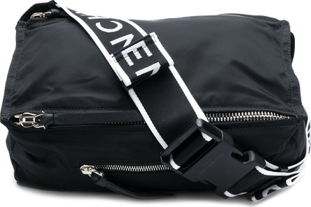 Givenchy Pandora messenger belt bag