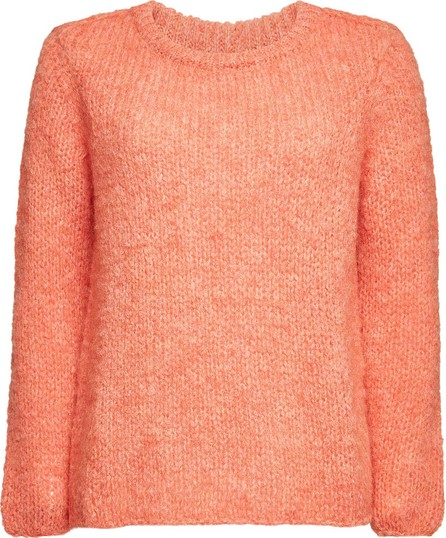 American Vintage Manina Pullover with Mohair and Alpaca