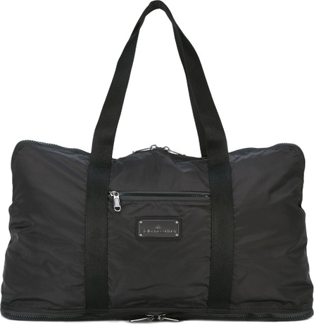 Adidas By Stella McCartney large yoga bag