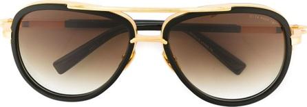 DITA 'Match Two' sunglasses