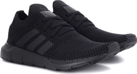 Adidas Originals Swift Run Primeknit sneakers