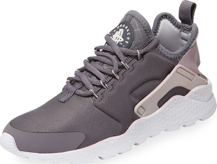 Nike Women's Air Huarache Run Ultra Sneakers