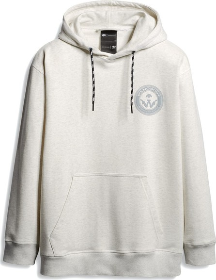 Adidas Originals by Alexander Wang adidas Originals x alexander wang hoodie