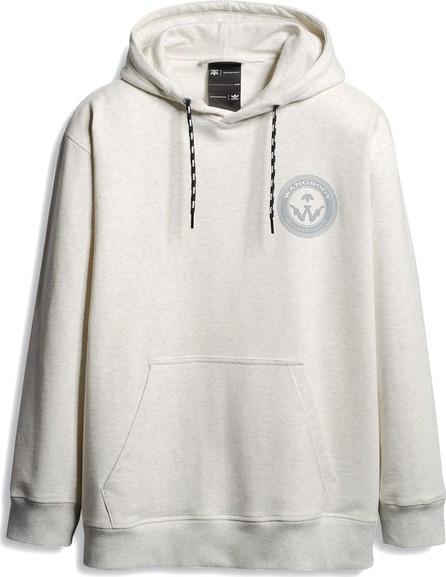 Adidas Originals by Alexander Wang adidas Originals x alexander wang hoodie