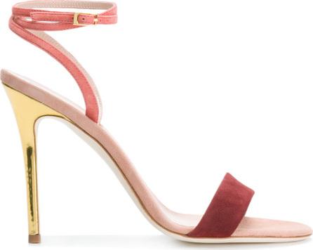 Giuseppe Zanotti Cammo sandals