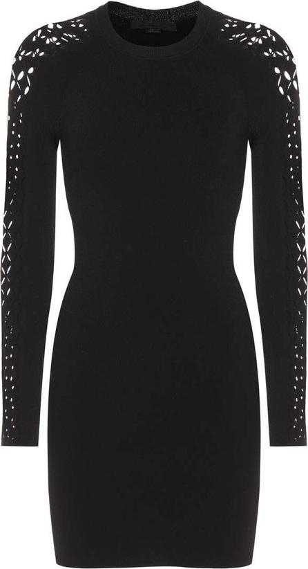 Alexander Wang Knitted dress