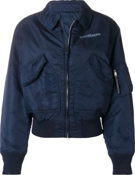 Alyx Pilot bomber jacket