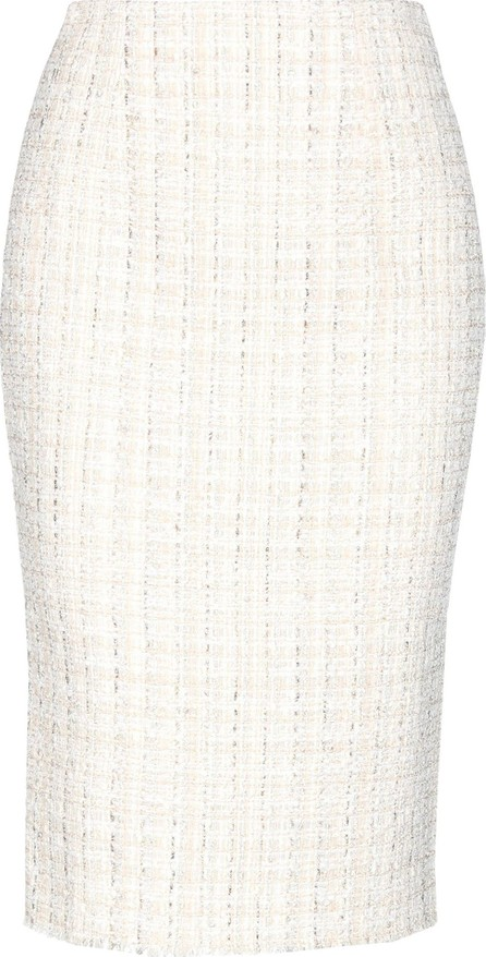 Alexander McQueen Midi Skirts