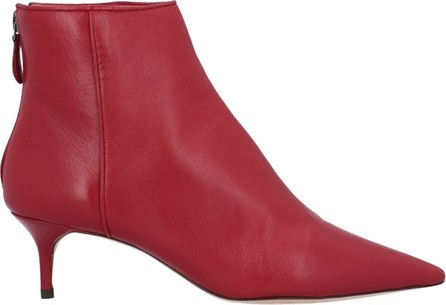 Alexandre Birman Ankle Boot
