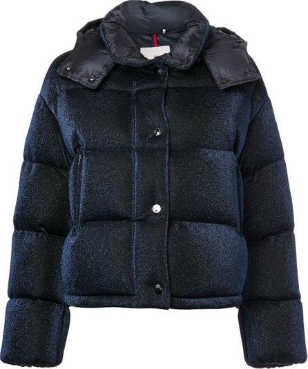 Moncler Caille coat