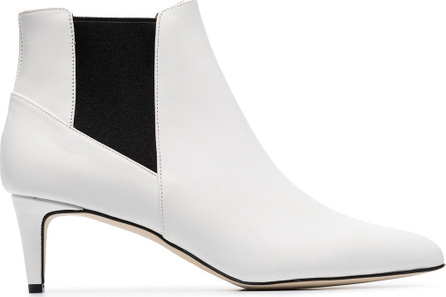 ATP Atelier Cynara 55 Ankle Boots