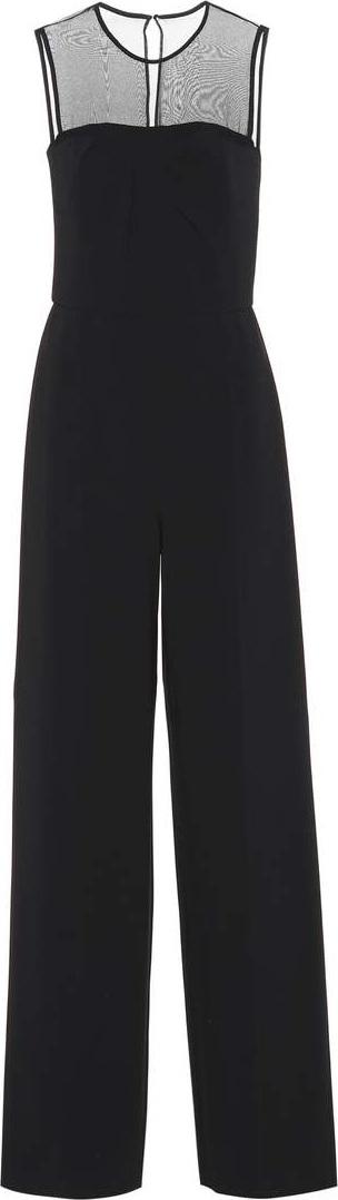 Max Mara Cluny jumpsuit