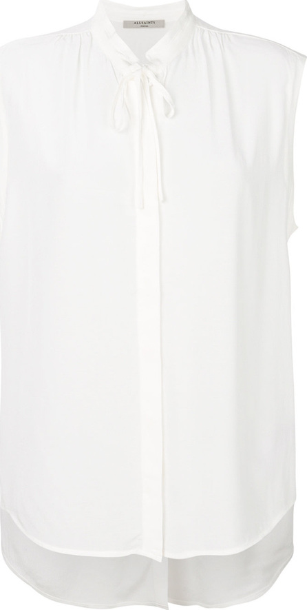 All Saints Raya shirt