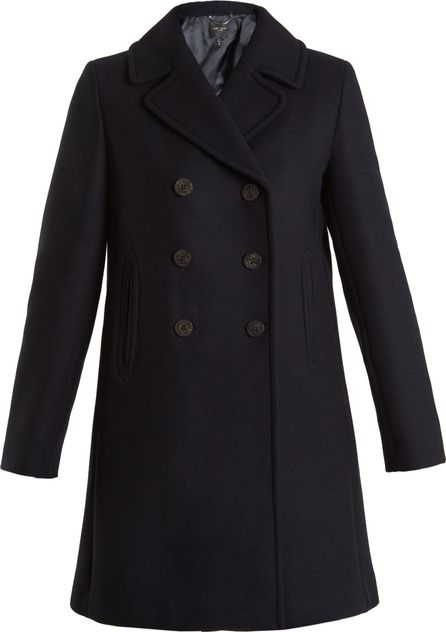Weekend Max Mara Operoso coat