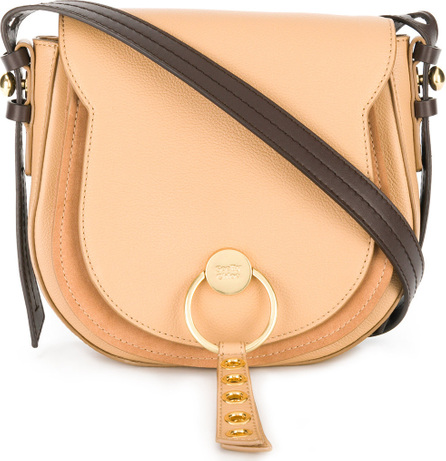 See By Chloé Kriss shoulder bag