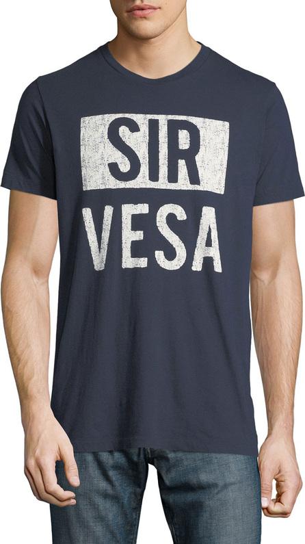 SOL ANGELES Men's Sir Vesa Graphic T-Shirt