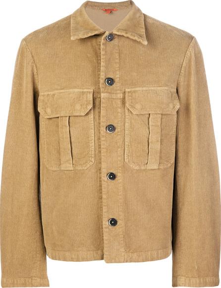 Barena Venezia Corduroy jacket