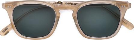 GARRETT LEIGHT Getty 48 wayfarer sunglasses