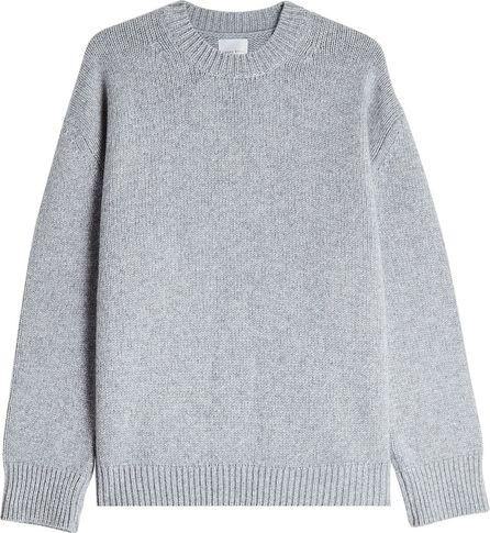 ANINE BING Rosie Cashmere Pullover