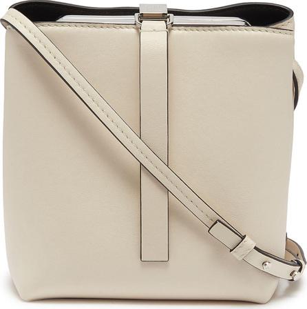 Proenza Schouler 'Frame' leather bucket bag