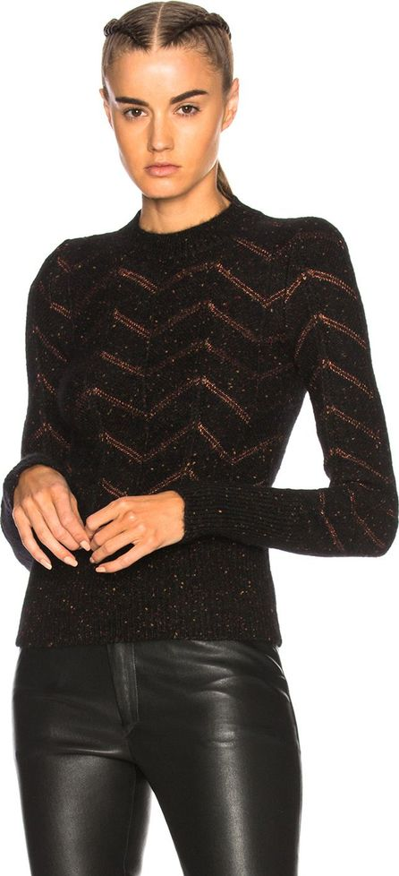 Isabel Marant Elson Sweater