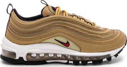 Nike Women's Air Max 97 OG Sneaker