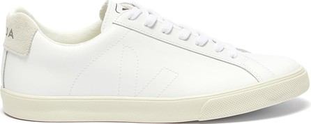 Veja 'Esplar' lace up leather sneakers