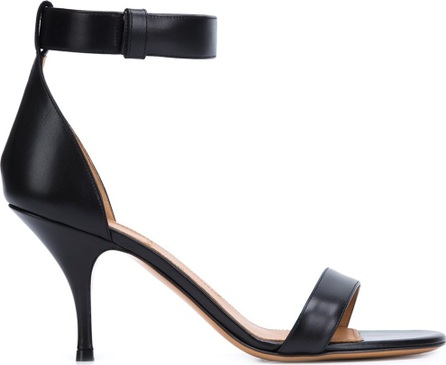 Givenchy 'Retra' sandals