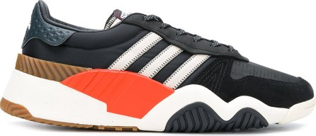 Adidas Originals by Alexander Wang Turnout sneakers