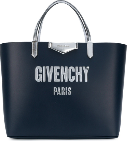 Givenchy Antigona shopping tote
