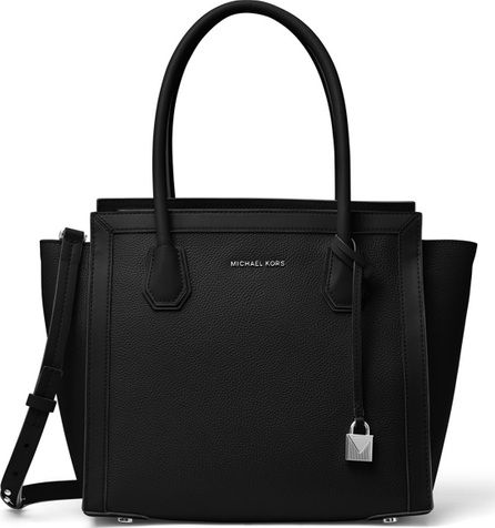 MICHAEL MICHAEL KORS Mercer Studio Large Tote Bag