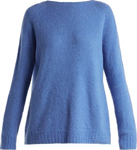 Weekend Max Mara Alcide sweater