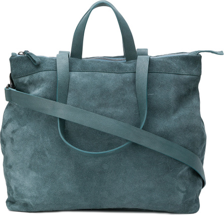 Marsell Classic tote bag
