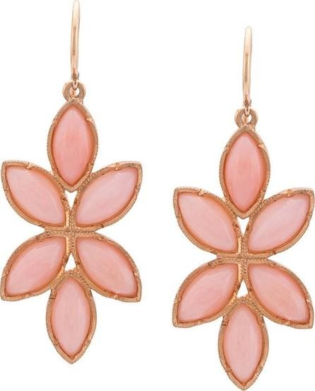 Irene Neuwirth Marquise earrings