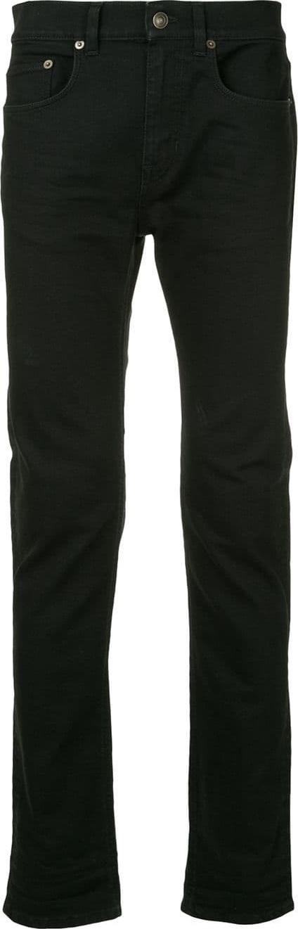 Cerruti 1881 Skinny jeans